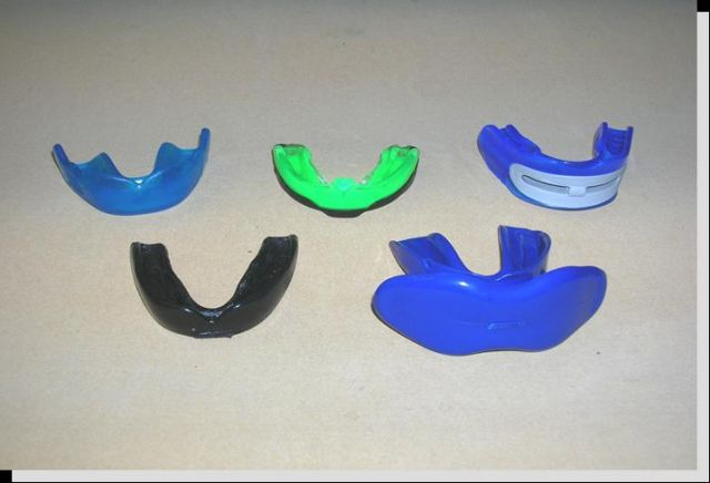 multiple_mouthguards